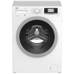 Máy giặt Beko inverter 8 kg WTV 8634 XS0