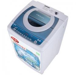 Máy giặt Toshiba inverter 9kg AW-DC1000CV