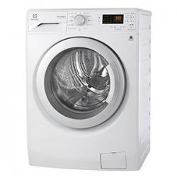 Máy giặt Electrolux Inverter 9 kg EWF12942