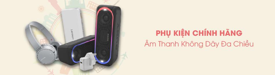phu-kien-online-1