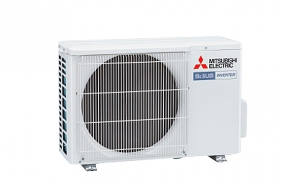 2-dieu-hoa-mitsubishi-electric-msy-jp50vf-2-0hp-inverter