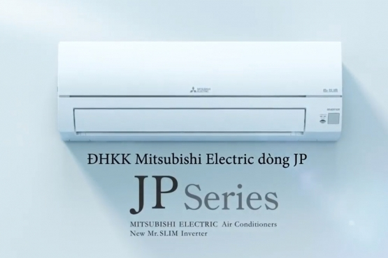 3-dieu-hoa-mitsubishi-electric-msy-jp50vf-2-0hp-inverter