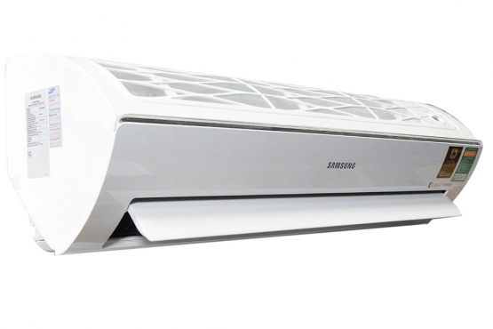 Điều hòa Samsung AR10KVFSCUR (1.0Hp) Inverter