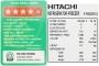 san-pham-tu-lanh-hitachi-r-fm800gpgv2-gbk-12