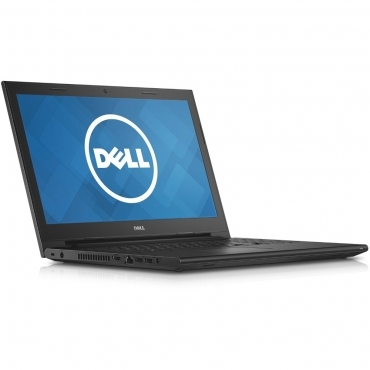 Laptop dell Inspiron 15 3558-C5I33103