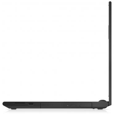 Laptop dell Inspiron 15 3558-C5I33103