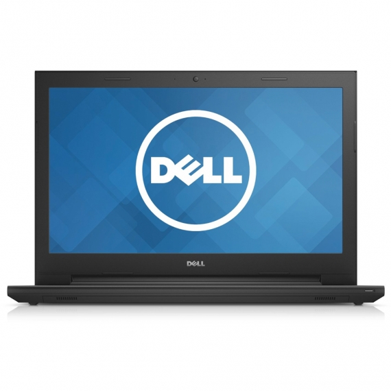 Laptop Inspiron 3558 - C5I33107W