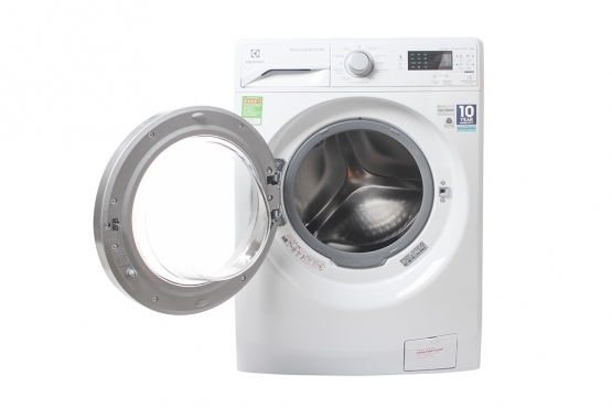 may-giat-electrolux-ewf12853-org-2-org
