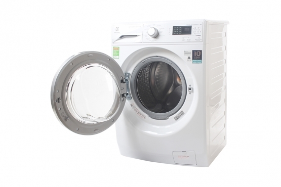 may-giat-electrolux-ewf12853-org-3-org