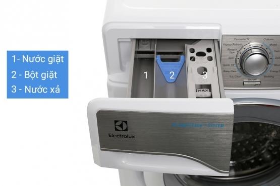 may-giat-electrolux-ewf14023-trang-4-org