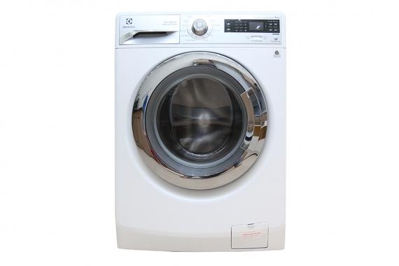Máy giặt Electrolux Inverter 9 kg EWF12932
