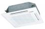 Dàn lạnh âm trần Multi Mitsubishi Heavy FDTC50VF (2.0Hp) Inverter