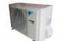 Dàn nóng Multi Daikin 3MKS50ESG (2.0Hp) Inverter