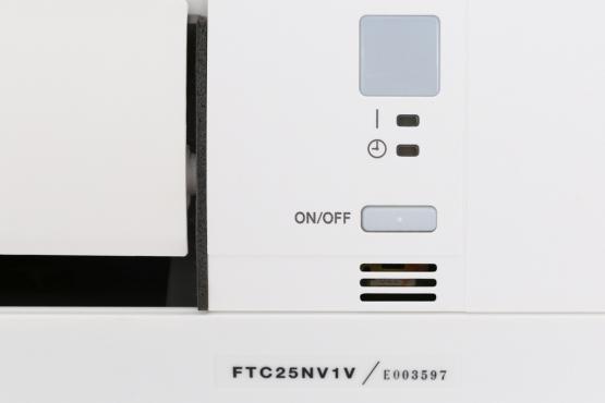 Điều hòa Daikin FTC35NV1V (1.5Hp)