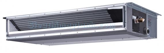 Dàn lạnh giấu trần Multi Daikin FDKS50CVMB (2.0Hp) Inverter