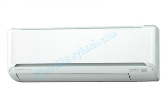 Dàn lạnh Multi Mitsubishi Heavy SRK71ZM-S (3.0Hp) Inverter