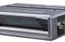 Dàn lạnh giấu trần Multi Daikin FDKS25EAVMB (1.0Hp) Inverter