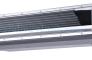 Dàn lạnh giấu trần Multi Daikin FDKS60CVMB (2.5Hp) Inverter