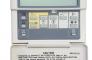 Remote dây âm trần Multi Daikin BRC1C61