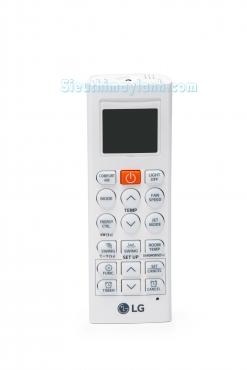 Điều hòa LG V13ENS (1.5Hp) Inverter