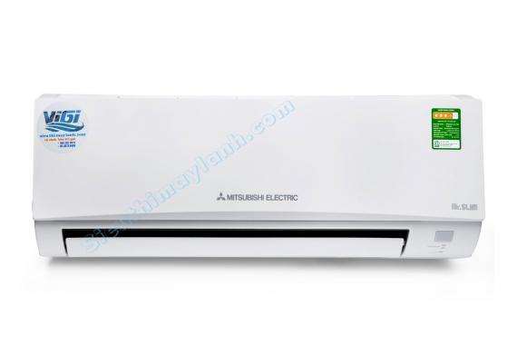 Điều hòa Mitsubishi Electric MS-HL25VC (1.0Hp)