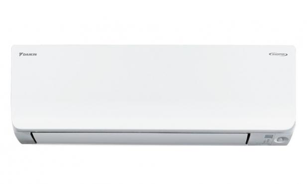 Điều hòa Daikin FTKM50SVMV (2.0Hp) Inverter cao cấp