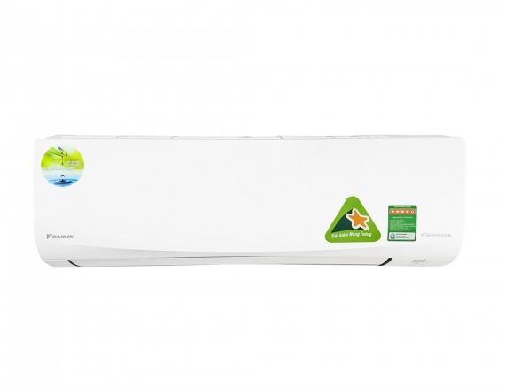 Máy lạnh Daikin FTKQ35SAVMV (1.5Hp) inverter