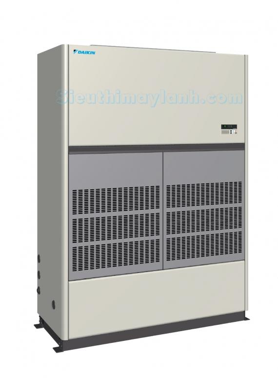 Điều hòa tủ đứng Daikin FVPGR20NY1 (20.0Hp) - 3 Pha