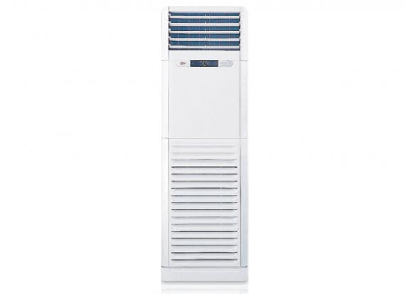 Điều hòa tủ đứng LG APNQ48GT3E3 (5.0Hp) Inverter