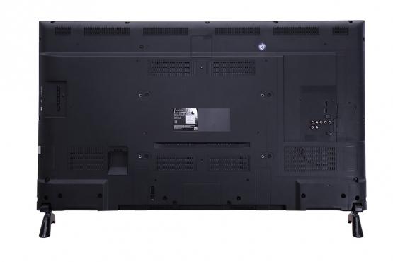 Tivi Panasonic 49 inch TH-49E410V