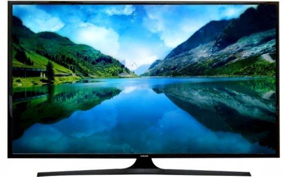 Tivi Samsung 48 inch UA48J5000