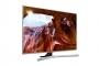 2-smart-tivi-samsung-4k-50-inch-ua50ru7400