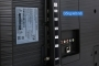 6-smart-tivi-samsung-4k-50-inch-ua50ru7400