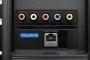 7-smart-tivi-samsung-4k-65-inch-ua65ru7400