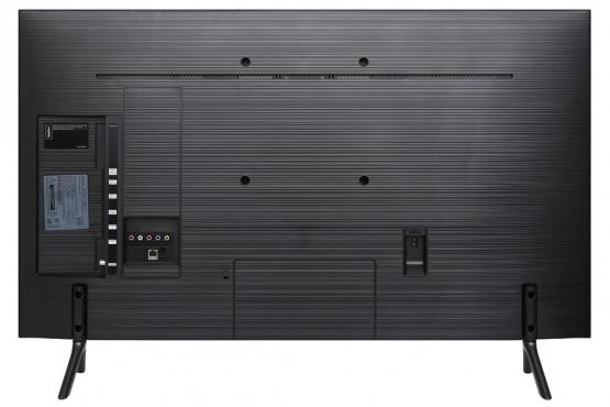 Smart Tivi Samsung 4K 65 inch UA65RU7100