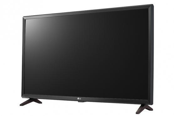 Tivi LG 32 inch 32LJ510D