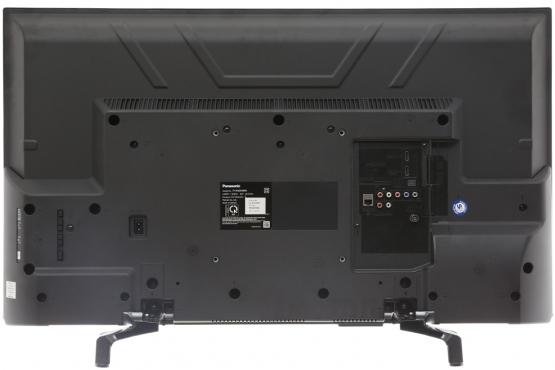 Smart Tivi Panasonic 40 inch TH-40DS490V
