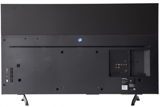 Tivi Panasonic 40 inch TH-40E400V