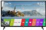Smart Tivi LG 4K 49 inch 49UJ633T