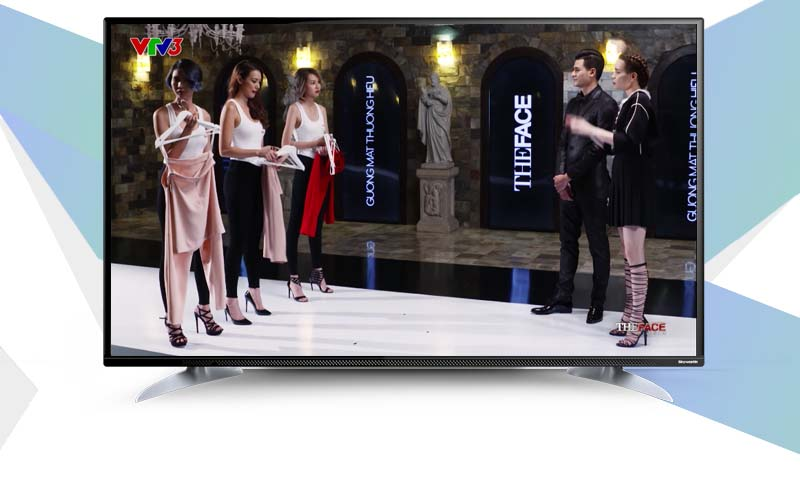 Tivi Skyworth 40 inch 40E260 - Truyền hình kỹ thuật số