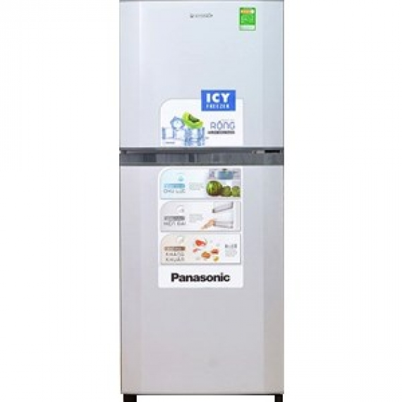 Tủ lạnh Panasonic 167 lít NR-BM189