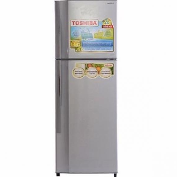 Tủ lạnh Toshiba 226 lít GR-S25VPB