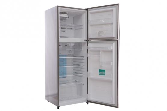 Tủ lạnh Toshiba 226 lít GR-S25VUB