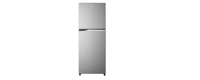 Tủ lạnh Panasonic inverter 267 lít NR-BL308PSVN
