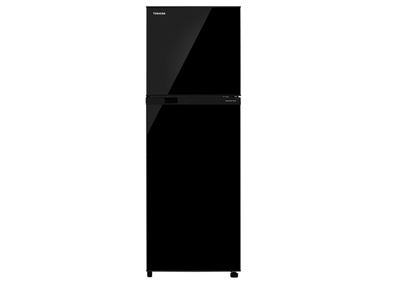 Tủ lạnh Toshiba 226 lít GR-M28VHBZ