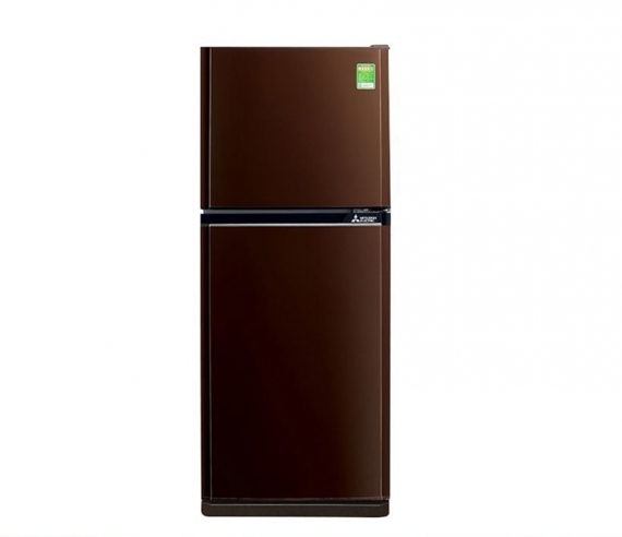 Tủ lạnh Mitsubishi Electric MR-FV24J-BR-V 204L