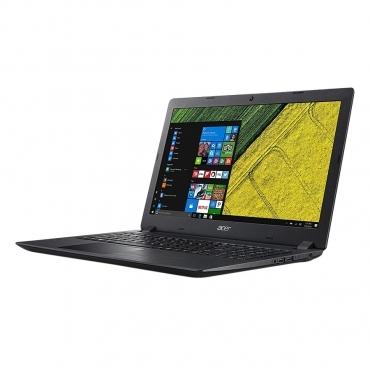 Laptop ACER AS A315-31-C8GB RAM 04GB, 15,6 inch, HDD 500GB