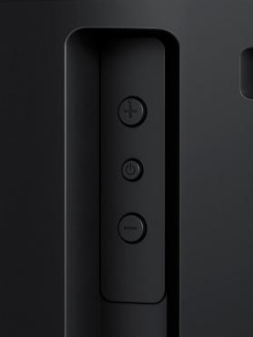Tivi Sony Internet 70 inch KD70X690E
