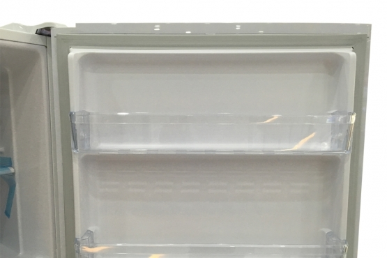 Tủ lạnh Hitachi Inverter 335 lít R-VG400PGV3 GPW