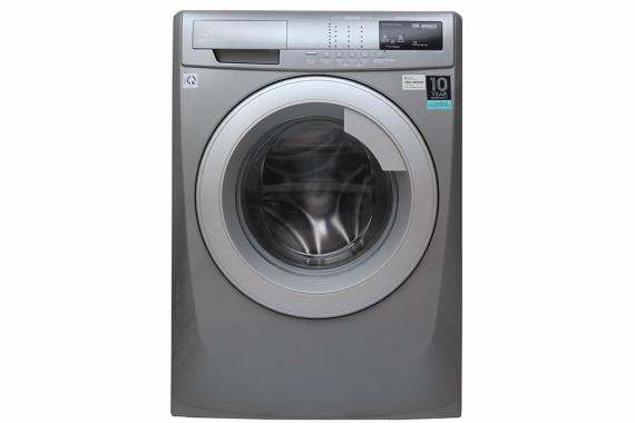 Máy giặt Electrolux Inverter 8 kg EWF12844S
